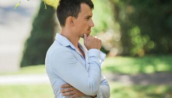 Как влюбить в себя мужчину-Деву. 10 правил покорения перфекциониста