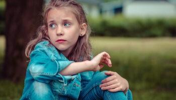 7 «невинных» родительских фраз, которые на самом деле оставляют на сердце ребенка глубокие шрамы на всю жизнь