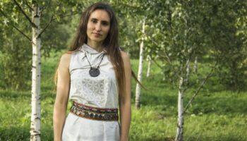Славянский оберег: значение — не главное