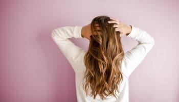 Шампуни для волос профессиональные: 3 достоинства